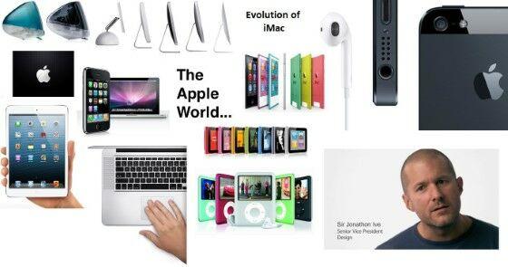 Jony Ive Keluar Dari Apple 1 441ce