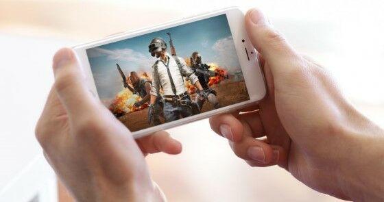 Ciri Kecanduan Game Online Bermain Dalam Durasi Lama B94f1
