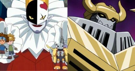 Header 10 Best Digimon Villains F1ab4