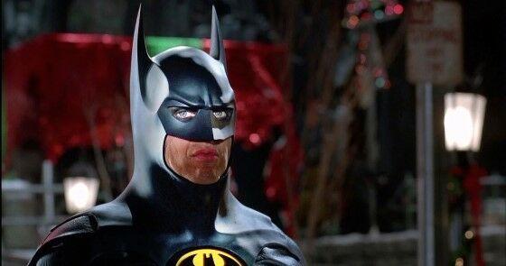 Keputusan Casting Paling Kontroversial Michael Keaton C24bf