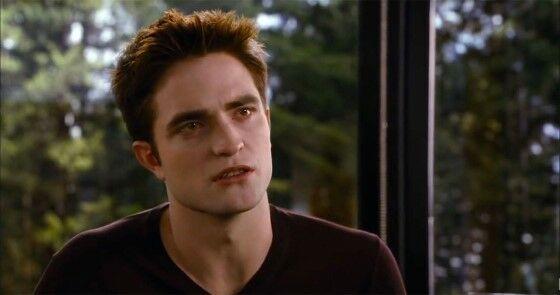 Twi7 Edward Cullen Custom 42aca