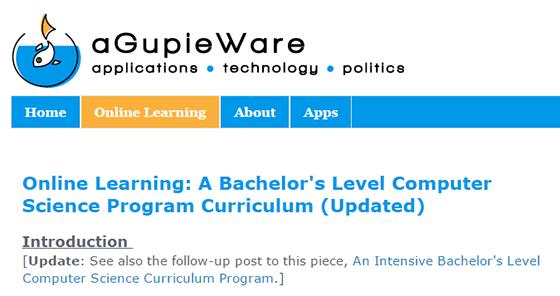 situs belajar coding gratis 5