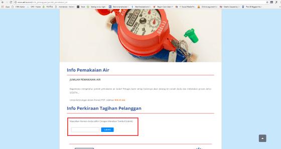 cek-tagihan-pdam-online (6)
