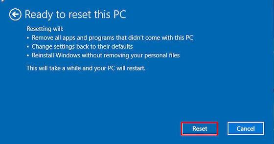 Cara Mengatasi Application Error 0xc00007b Windows 10 36a1d