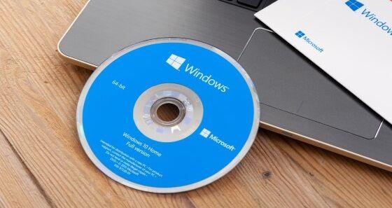 Cara Mengatasi Windows 10 Tidak Bisa Shutdown 7 Cf732