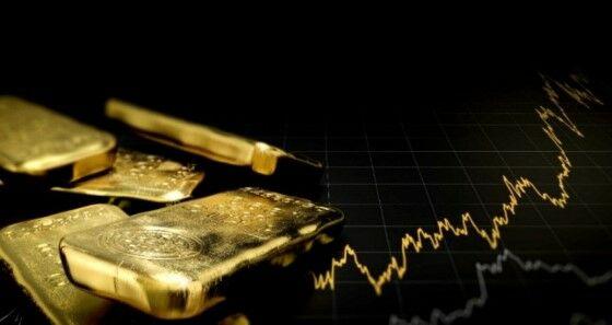 Keuntungan Investasi Emas Di Pegadaian 4d541