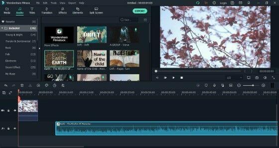 Aplikasi Edit Video Pc Ringan Gratis E1b30