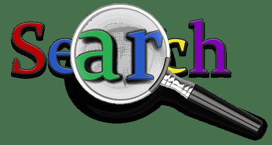 Sistem Kerja Search Engine 4