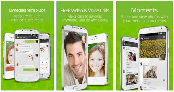 Aplikasi Selingkuh Di Android 2
