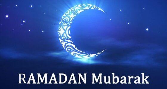 Kumpulan Ucapan Selamat Puasa Ramadhan Terbaru 8 64c00