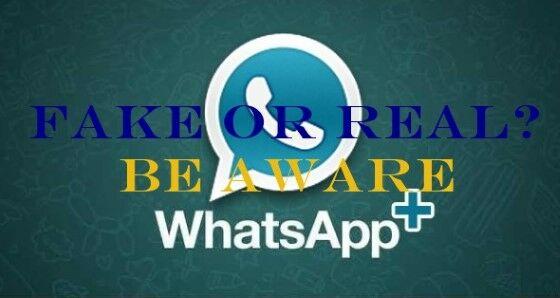 Inilah 5 Cara Agar Whatsapp Tidak Disadap 5 396f9