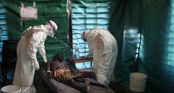 Ebola 681b5