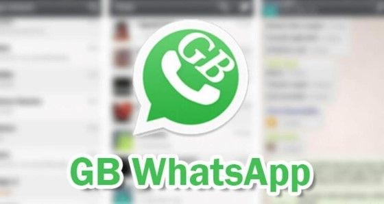 Download Gbwhatsapp Versi Terbaru 95c9a