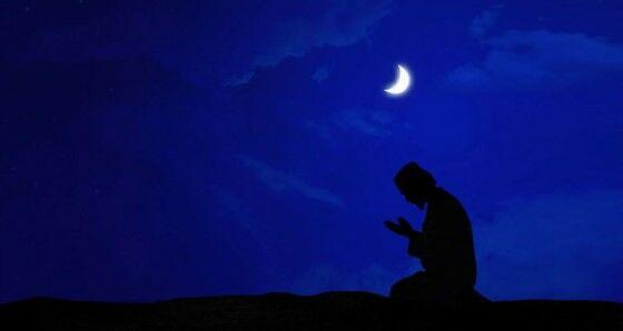 Malam Islam Custom 26131