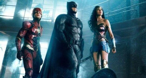 Popcorn21 Nonton Justice League 2017 16bc3