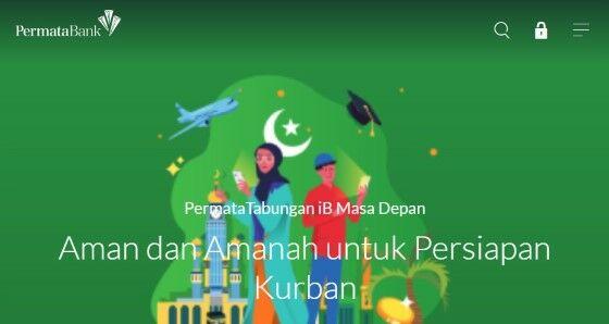 Tabungan Qurban 2021 29114