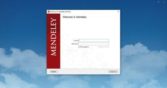 Cara Menghubungkan Mendeley Ke Word 1 5502d