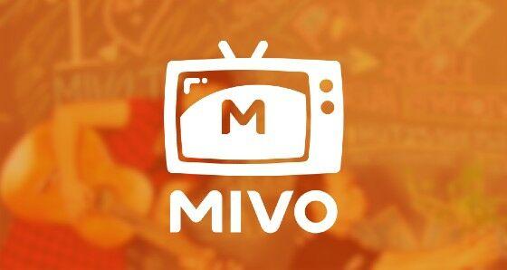 Mivo Tv 1fc31