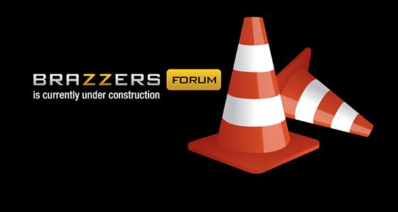 Brazzers Hack Forum