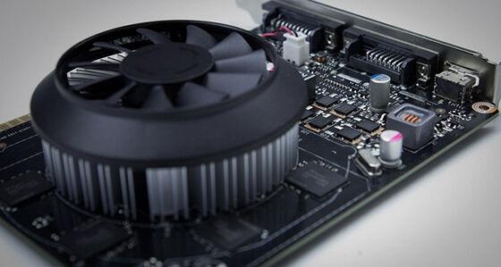 Vga Gaming Nvidia Murah Terbaru