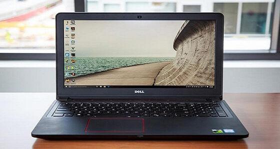 Laptop Programming Terbaik 4