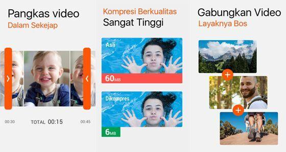 Youcut Aplikasi Edit Video 1