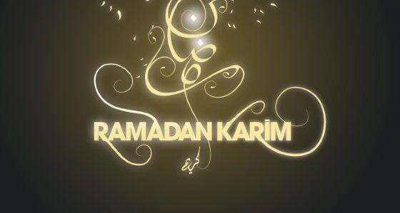 Kumpulan Ucapan Selamat Puasa Ramadhan Terbaru 10 F2902