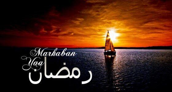 Kumpulan Ucapan Selamat Puasa Ramadhan Terbaru 7 Fff29