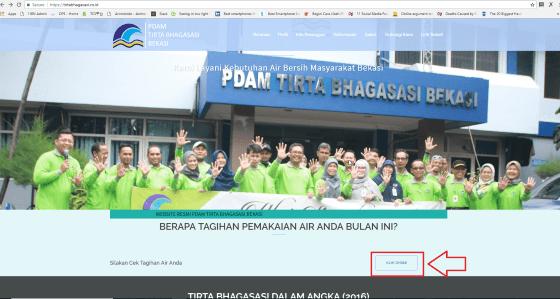 Cek Tagihan Pdam Online 3 5ca47