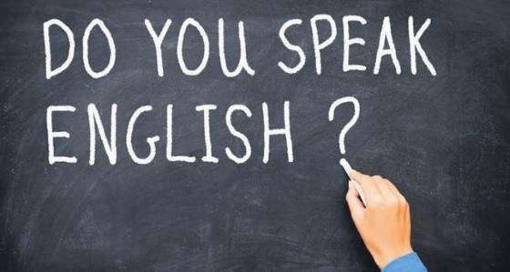 Aplikasi Belajar Bahasa Inggris 0 B3170