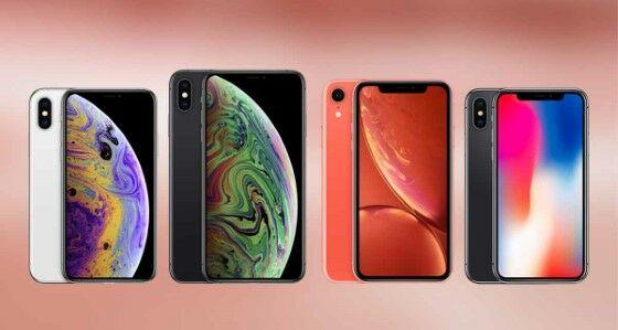 iphone turun harga (4)