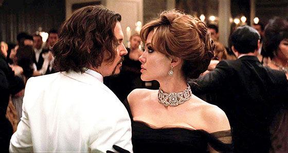 Depp Jolie 66fa1