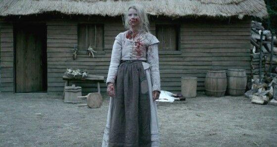 The Witch Film Robert Eggers Anya Taylor Joy 750x400 8fec4