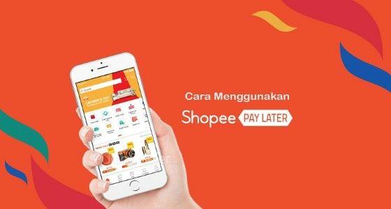 Paylater Shopee Afe19