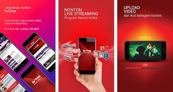 Aplikasi Tv Streaming Android 5 B43ff