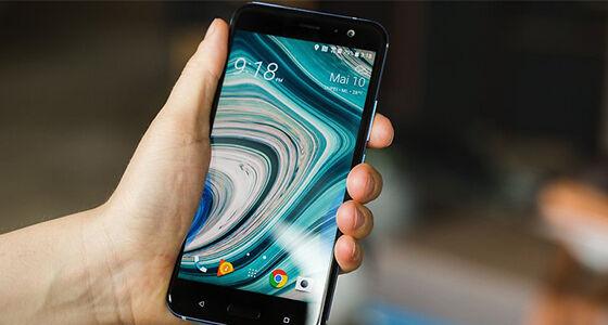 smartphone-kualitas-suara-terbaik-12