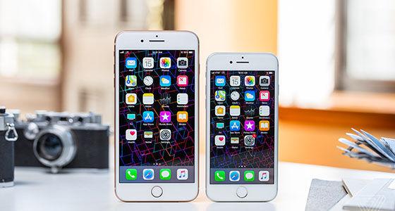 Iphone8kameraterbaik01