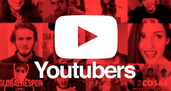 Masalah Kronis Sebelum Ada Youtube 04