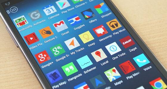 Faktor Menentukan Smartphone Hemat Daya 03