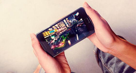 Faktor Menentukan Smartphone Hemat Daya 04