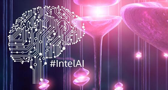 Intel Dukung Ekosistem Ai 01
