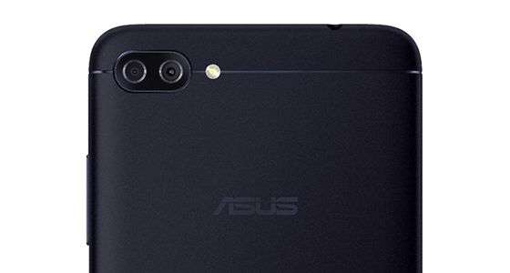 Perbedaan Dual Kamera Smartphone 02