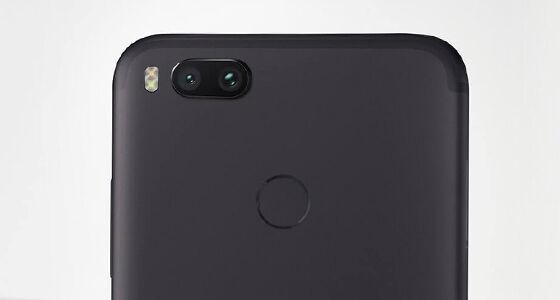 Perbedaan Dual Kamera Smartphone 03