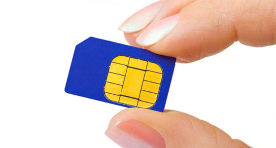 Cara Registrasi Kartu Prabayar 01