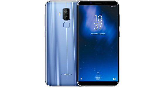 Smartphone Android Murah Mirip Samsung Galaxy S8 04