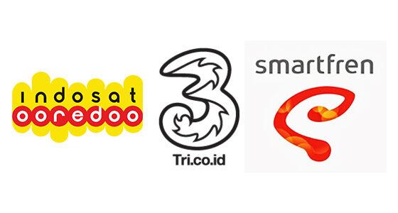 Indosat Tri Smartfren Cara Registrasi Ulang Kartu Prabayar
