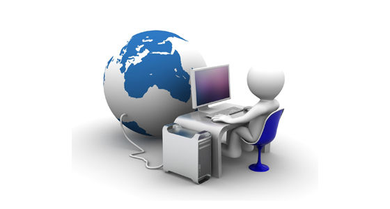 Online Cara Registrasi Ulang Kartu Prabayar