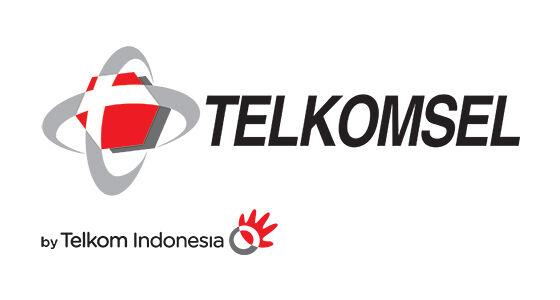 Telkomsel Cara Registrasi Ulang Kartu Prabayar