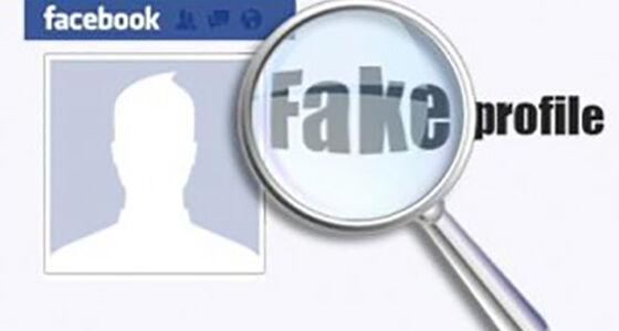 Nama Palsu Hal Terlarang Internet