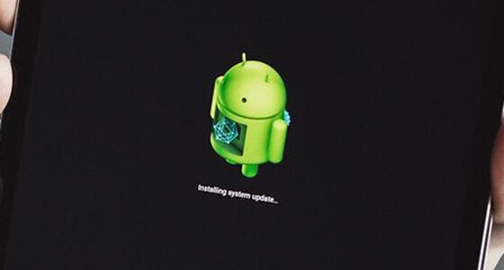 Update Alasan Xiaomi Android One Lebih Baik Dari Miui